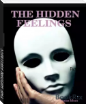 THE HIDDEN FEELINGS