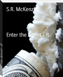 Enter the Agent - R