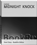 MIDNIGHT  KNOCK