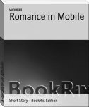Romance in Mobile