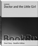 Doctor and the Little Girl