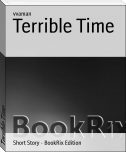 Terrible Time