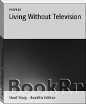 Living Without Television