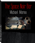 The Space Noir Bar