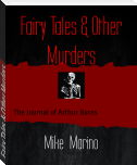 Fairy Tales & Other Murders