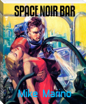 SPACE NOIR BAR