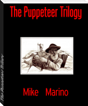 The Puppeteer Trilogy