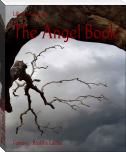 The Angel Book