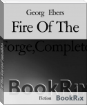Fire Of The Forge,Complete