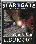 STAR GATE 039: Operation LOOKOUT