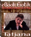 eBook Erotik 022: Tatjana