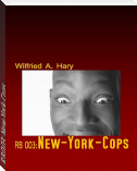 RB 003: New-York-Cops
