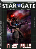 STAR GATE 094: In der Falle