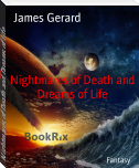 Nightmares of Death and Dreams of Life