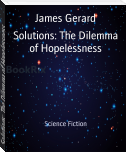 Solutions: The Dilemma of Hopelessness