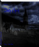 Death Church