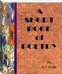 A Short Book of Poetry