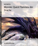Monster Quest Flammeu der Drache