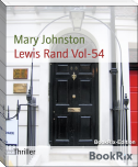 Lewis Rand Vol-54
