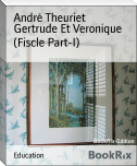 Gertrude Et Veronique (Fiscle Part-I)