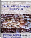 The Second Class Passenger (Fiscle Part-I)