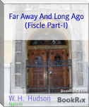 Far Away And Long Ago (Fiscle Part-I)