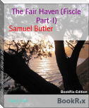 The Fair Haven (Fiscle Part-I)