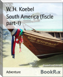 South America (fiscle part-I)