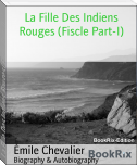 La Fille Des Indiens Rouges (Fiscle Part-I)