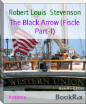 The Black Arrow (Fiscle Part-I)