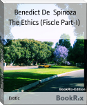 The Ethics (Fiscle Part-I)