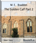 The Golden Calf Part 2