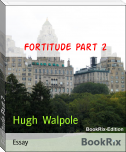 Fortitude Part 2