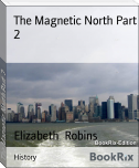 The Magnetic North Part 2