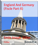 England And Germany (Fiscle Part-X)