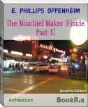 The Mischief Maker (Fiscle Part-X)