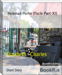 Helenan Perhe (fiscle Part-XI)