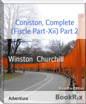 Coniston, Complete (Fiscle Part-Xii) Part 2