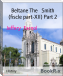 Beltane The   Smith (fiscle part-XII) Part 2