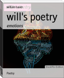 will's poetry