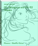 The Bridegroom and The Elf Maiden