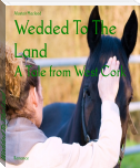 Wedded To The Land