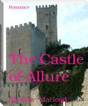 The Castle of Allure