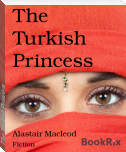 The Turkish Princess