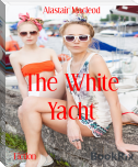 The White Yacht