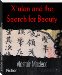 Xiulan and the Search for Beauty