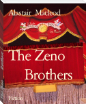 The Zeno          Brothers