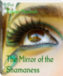 The Mirror of the Shamaness
