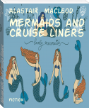 Mermaids and Cruise liners