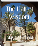 The Hall of Wisdom